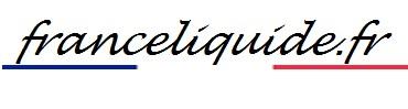 franceliquide.fr