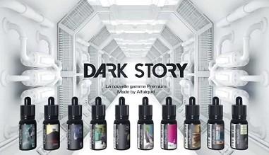 alfaliquid_darkstory