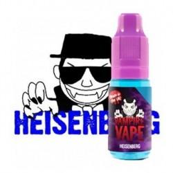 Heisenberg - Vampire Vape-