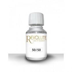 BASE 50/50 - REVOLUTE
